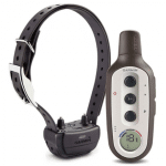 Garmin Delta XC, the-10-best-dog-training-collars-in-2020