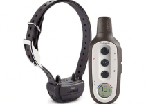 Garmin Delta XC, Are harnesses bad for dogs than collars? What do the experts says? electric shock collar