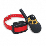 PetSafe Dog Training Collar with Remote Control, 5 Best Dog Training Collars in 2020 (Reviews & Buying Guide)