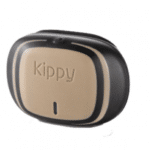Kippy Evo GPS Collar, The 10 Best GPS Dog Collars and Trackers of 2020