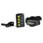 PetSafe basic remote dog training collar (1)