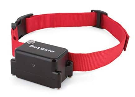 PetSafe Waterproof Dog Collar with Waterproof Wire (2), 21+ Best Training Collars For Puppies and stubborn dogs | Best shock collars for small dogs